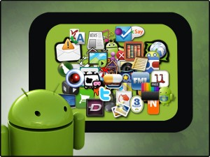 Android apps that can change your life