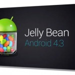 Android 4.3 Jelly Bean update for the Sony Xperia M coming soon
