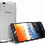Lenovo Vibe Z lands in India for Rs 35,999