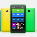 Nokia X Android smartphone available online in India for Rs 8,500, launching officially on March 10th