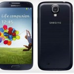 Samsung Galaxy S4 price drops to Rs 30,000, a month before the Galaxy S5 launch