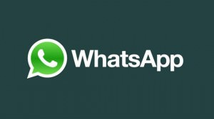 How to: set up WhatsApp on a tablet