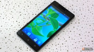 Datawind Pocketsurfer 3G5 review: a 3G Android smartphone for the masses