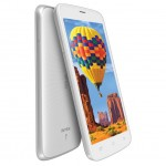 Intex Aqua N15 and Aqua i14 with Android 4.4 KitKat launched for Rs 6,090 and Rs 7,090