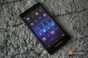 BlackBerry Z3 review: an affordable and solid workhorse