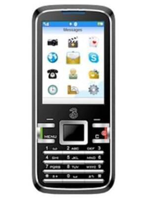 3 Skypephone S2x Price
