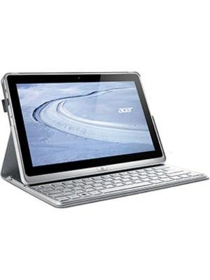 Acer Aspire P3-171 Price