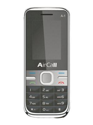 Aircall A1 Price