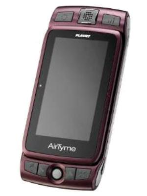 AirTyme PV300 FLAUNT Price