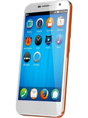 Alcatel One Touch Fire E in India, One Touch Fire E ...