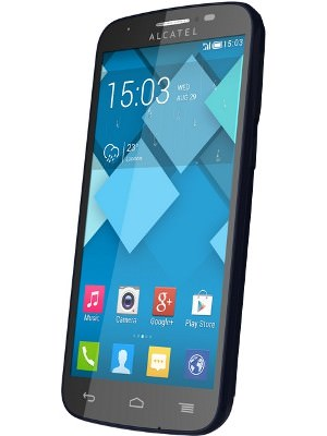 Alcatel One Touch Pop C7 Price