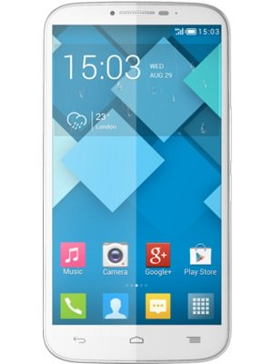 alcatel-one-touch-pop-c9-mobile-phone-large-1.jpg