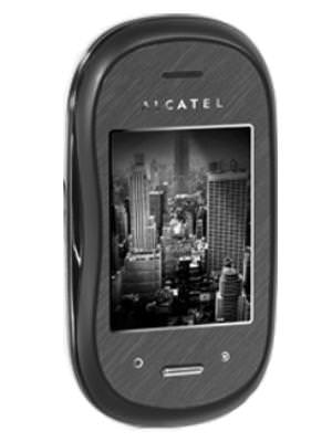 Alcatel OT-880 Carbon Price
