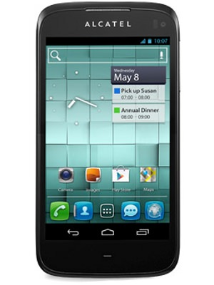 Alcatel OT-997D Price