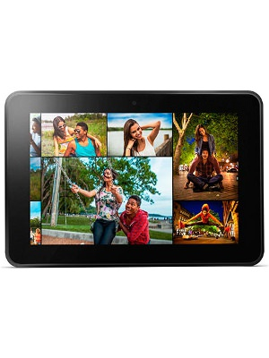 Amazon Kindle Fire HD 8.9 4G LTE 32GB WiFi Price