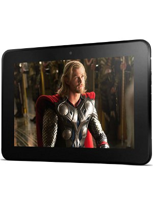 Amazon Kindle Fire HD 8.9 4G LTE 32GB WiFi