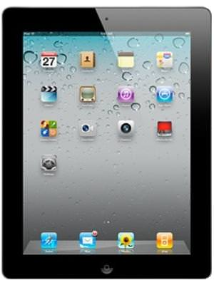 Apple iPad 2 64GB WiFi and 3G Price