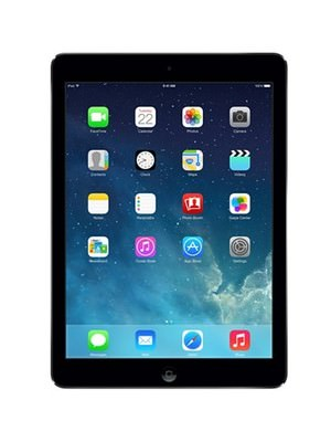Apple iPad Air 64GB Cellular Price