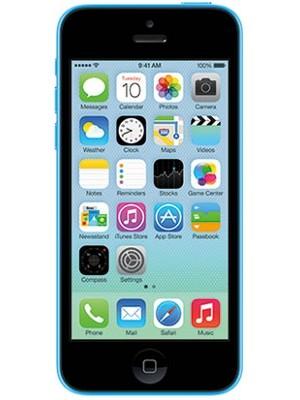 Apple iPhone 5c Price