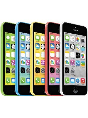 iPhone 6 release date, price and specs- The Inquirer