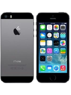 iphone 5s 64gb price in india