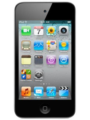 Apple iPod Touch 64GB Price