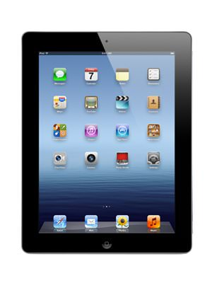 Apple iPad 3 16GB WiFi Price