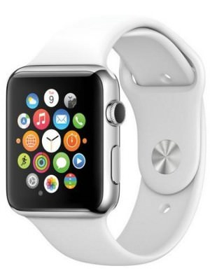 Apple Watch Price in Philippines on 18 October 2016, Watch ...
