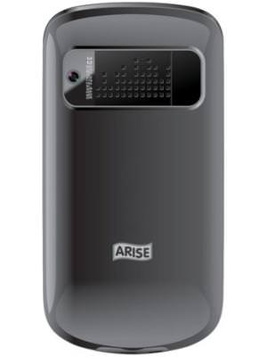 Arise A5 in India, A5 specifications, features & reviews | 91mobiles.
