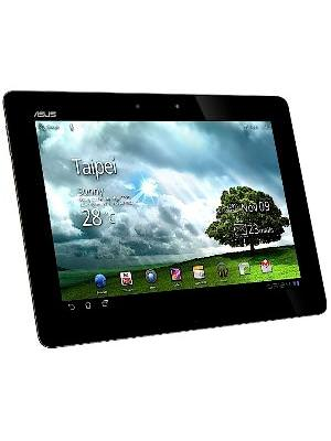 Asus Eee Pad Transformer Prime 32GB Price