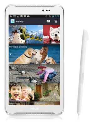 Asus Fonepad Note FHD 6 Price