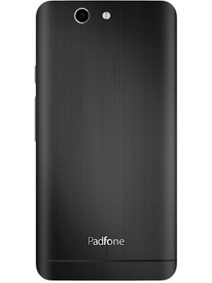 Asus PadFone Infinity in India, PadFone Infinity ...