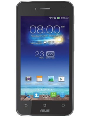 Asus PadFone Mini 4.3 Price