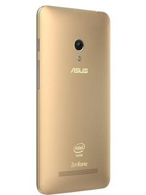 asus zenfone 5 8gb 1 6ghz price in philippines on 23. Black Bedroom Furniture Sets. Home Design Ideas