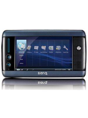 BenQ S6 Price