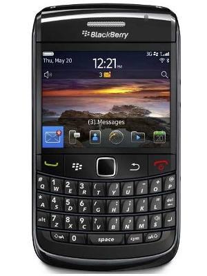 Blackberry Bold 9780 Price