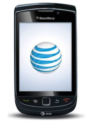 Blackberry Torch 9800 Price