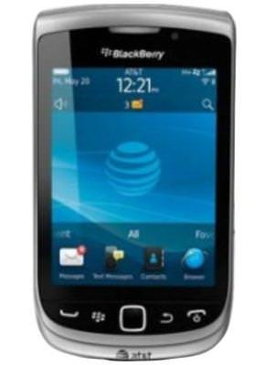 Blackberry Torch 9810 Price