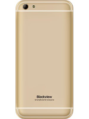 Blackview Ultra Price in Philippines on 8 August 2016, Ultra ...