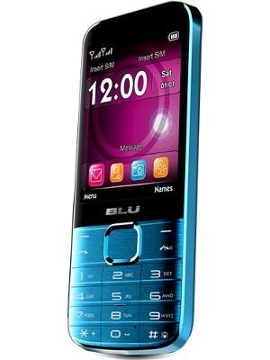 BLU Diva X T362T Price