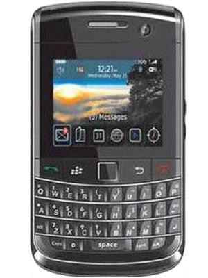 Boss Mobiles 540 Smartphone Price