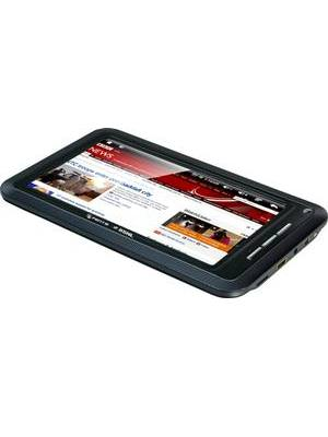 BSNL Penta T-Pad IS701R Price