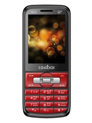 Callbar N25 Price