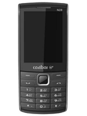 Callbar N28 Price