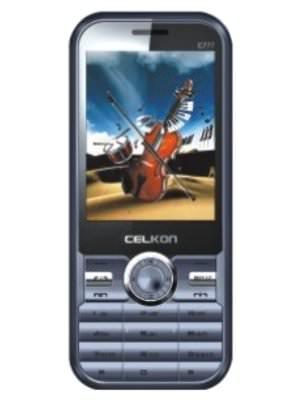 Celkon C777 Price