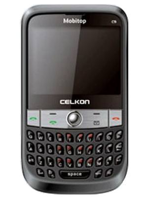 Celkon C9 Price
