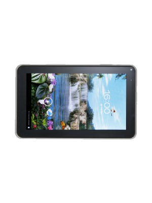 Celkon CT9 Tab Price