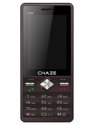 Chaze C234 Price