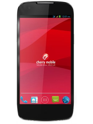 all cherry mobile phones philippines featured
