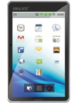 Datawind Akash Tablet Price